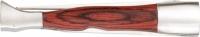 Чистка-тройник для трубок 491121