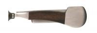 Чистка-тройник для трубок 491142