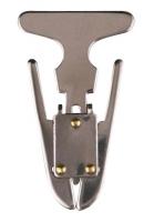 Ример для трубки 494022