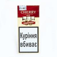 "Сигариллы Handelsgold Cherry Tip-Cigarillos""5"