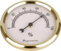 Гигрометр аналоговый 596041