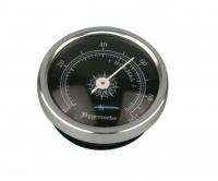 Гигрометр аналоговый 596053