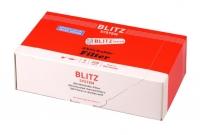 Фильтры для трубок Blitz 200 шт 101052