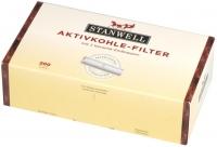 Фильтры для трубок 9 мм Stanwell 68009 (101120)