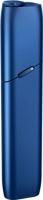 Набор для нагревания табака IQOS 3 Multi Blue