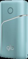 Набор для нагревания табака Glo Pro Aqua