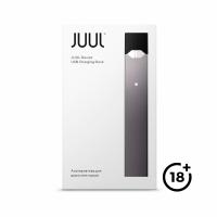 Устройство JUUL Basic Kit Black