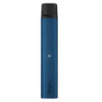 Электронная сигарета Logic compact Starter kit Синий