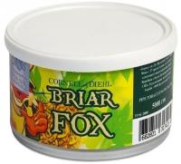 Cornell & Diehl Virginia Blends Briar Fox