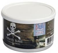 Cornell & Diehl English Blends Pirate Kake