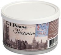 G.L. Pease Heirloom Collection Westminster