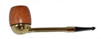 Фото 1 - Трубка Falcon № 627412102