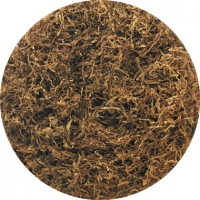 "Фото 1 - Табак для самокруток Harvest Vanilla""30"