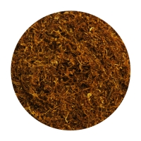 """Фото 1 - Табак для самокруток Mac Baren Pineapple Choice""""30"""