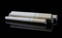 Фото 1 - Гильзы для сигарет Minesota 500 Eco