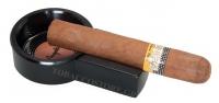 Фото 1 - Пепельница для одной сигары Angelo 421090