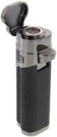 Фото 1 - Зажигалка для сигар Winjet 224030