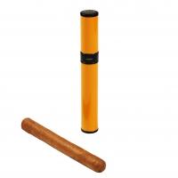 Фото 1 - Футляр для сигар Myon 1860301