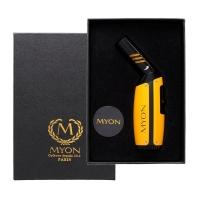 Фото 1 - Зажигалка для сигар Myon 1861111