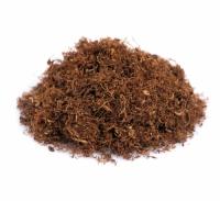 Сигаретный табак Dockers Vanilla (30 гр)