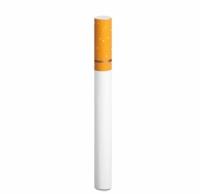 Фото 3 - Гильзы для набивки сигарет Tubes DESPERADOS 200