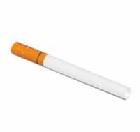 Фото 4 - Гильзы для набивки сигарет Tubes DESPERADOS 200
