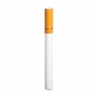 Фото 3 - Гильзы для набивки сигарет Tubes CARTEL 200