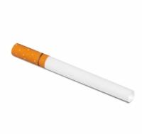 Фото 4 - Гильзы для набивки сигарет Tubes CARTEL 200
