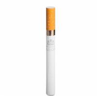 Фото 4 - Гильзы для набивки сигарет Tubes MAXI GOLD 200
