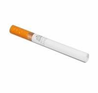 Фото 5 - Гильзы для набивки сигарет Tubes MAXI GOLD 200