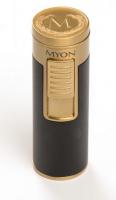 Фото 1 - Зажигалка Myon 1815000