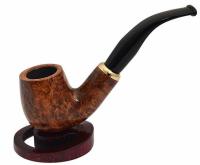 Фото 1 - Курительная трубка Aldo Morelli 80482 Fiorita