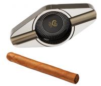Фото 1 - Пепельницы для сигар Myon Racing Edition Grey