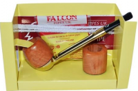 Фото 2 - Трубка Falcon № 627412102