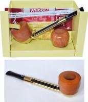 Трубка Falcon №621612102
