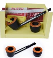 Трубка Falcon №622113103