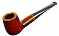 Бильярд small Fe.ro 802364
