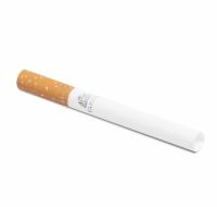 Фото 2 - Гильзы для набивки сигарет Tubes CARTEL 200 (25 mm)