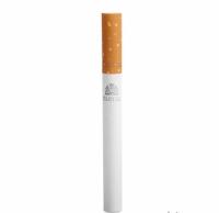 Фото 4 - Гильзы для набивки сигарет Tubes CARTEL 200 (25 mm)