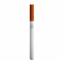 Фото 2 - Гильзы для набивки сигарет Tubes CARTEL Red