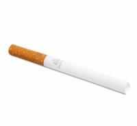 Фото 3 - Гильзы для набивки сигарет Tubes CARTEL Red