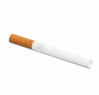 Фото 2 - Гильзы для набивки сигарет CARTEL 100 Carbon