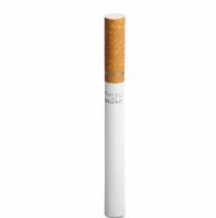 Фото 2 - Гильзы для набивки сигарет Tubes Party in House 500