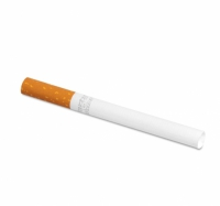 Фото 1 - Гильзы для набивки сигарет Tubes Party in House Slim 250