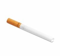 Фото 2 - Гильзы для набивки сигарет CARTEL Ваниль (200)