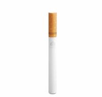 Фото 3 - Гильзы для набивки сигарет CARTEL Ваниль (200)
