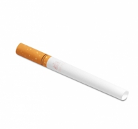 Фото 2 - Гильзы для набивки сигарет CARTEL Клубника (200)