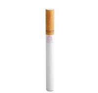 Фото 3 - Гильзы для набивки сигарет CARTEL Клубника (200)