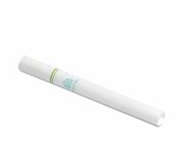 Фото 3 - Гильзы для набивки сигарет CARTEL Ментол (200)