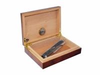 Фото 3 - Хьюмидор мини для 5 сигар 920630